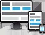 Создадим сайт для бизнеса