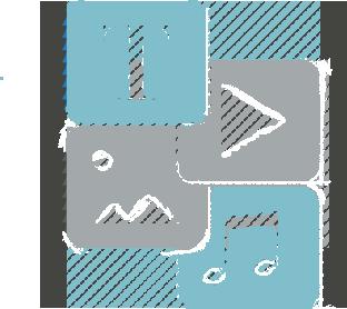 Изготовление аудио роликов в Кургане